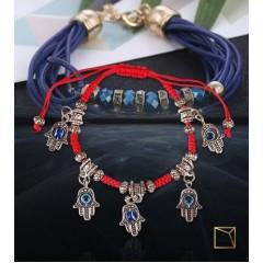 Exclusive Wrist Bracelets