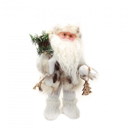 Christmas decoration toy Santa Claus