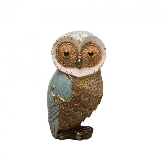 owl-souvenir