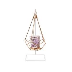 Souvenir Lamp