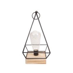 Interior - Lamp