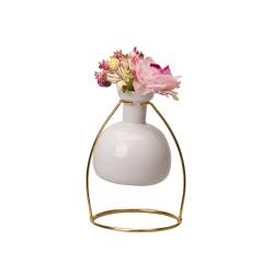 Interior Vase