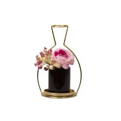 Interior - Vase