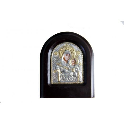 Icon from Jerusalem