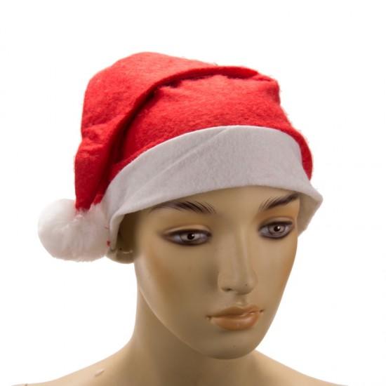 25557764,Christmas Hat