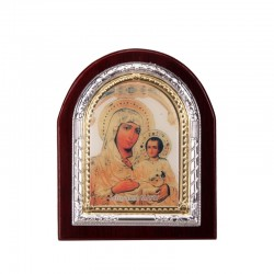 Icon - Mary of Jerusalem