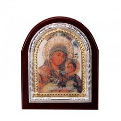 Icon - Maria of Bethlehem